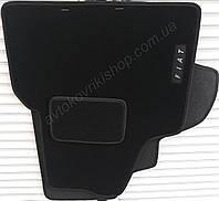Ворсовые коврики Fiat Scudo 2007- CIAC GRAN