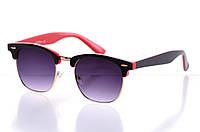 Женские солнцезащитные очки 8202c4 R147716
