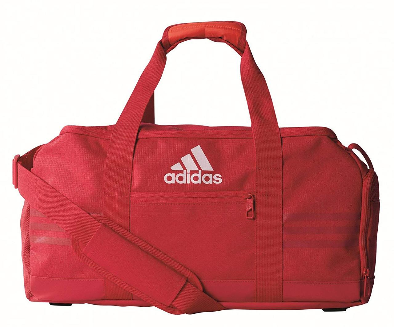 Сумка спортивная ADIDAS PERFOMANCE TEAM BAG S CE6112 original