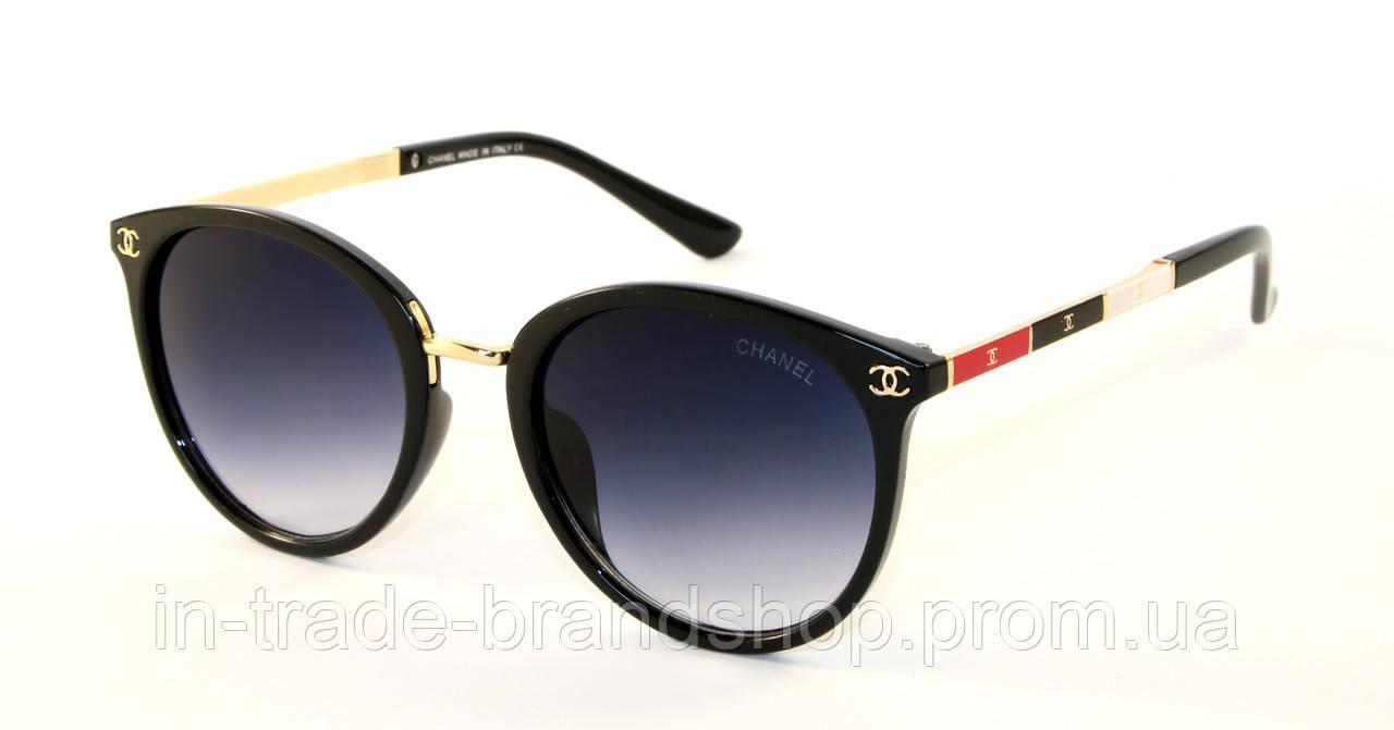 Женские солнцезащитные очки в стиле шанель, солнцезащитные очки в стиле Chanel