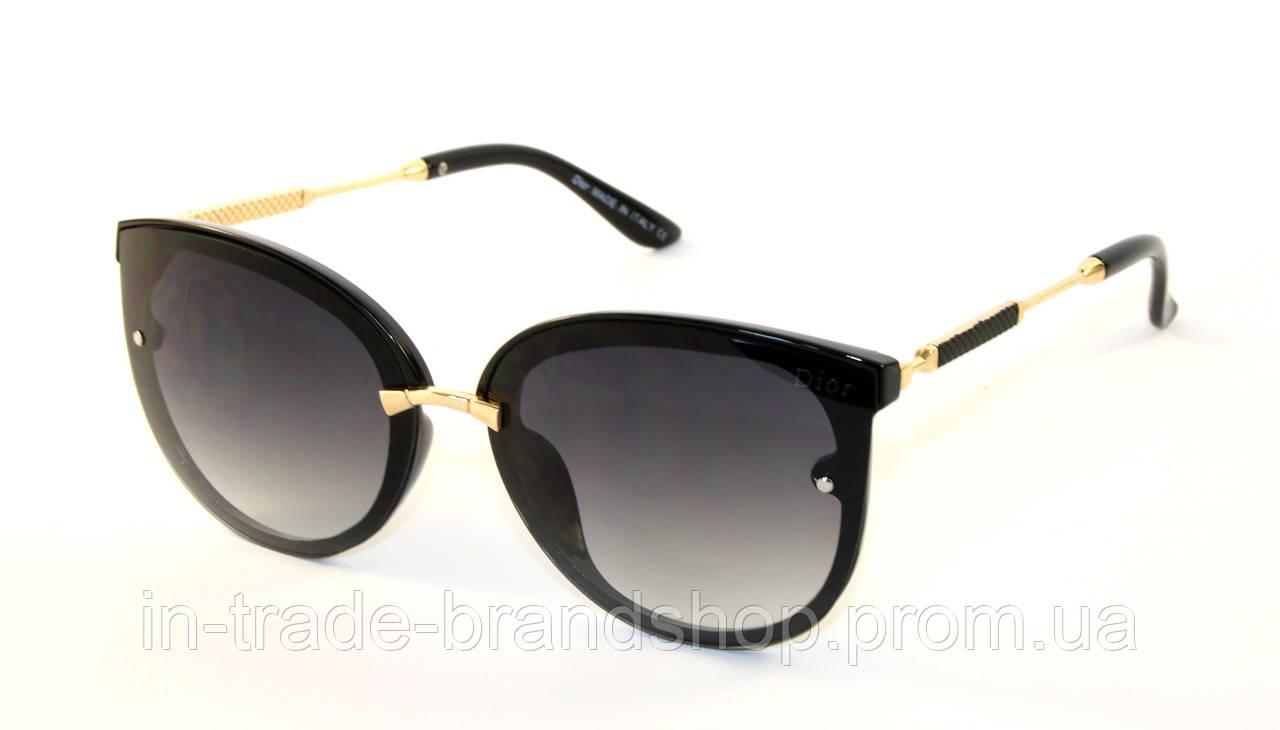 Женские солнцезащитные очки в стиле диор, солнцезащитные очки в стиле Dior