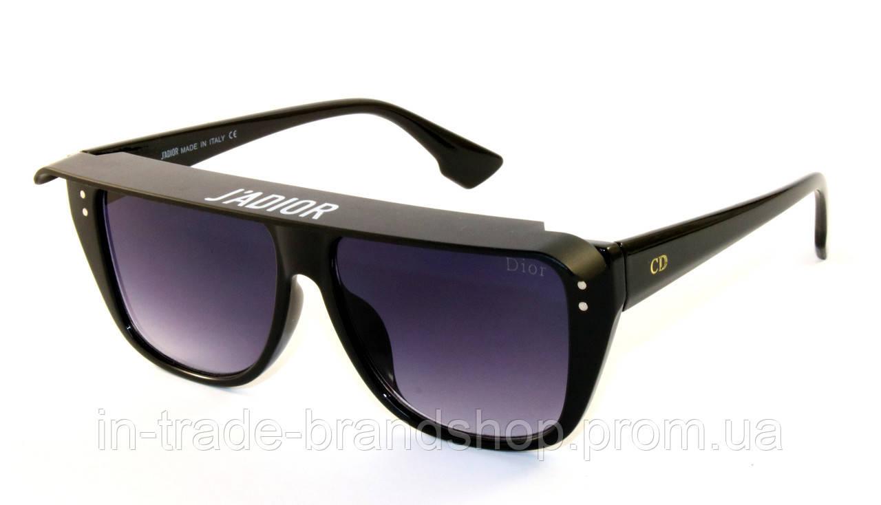 Мужские солнцезащитные очки с козырьком в стиле диор, солнцезащитные очки в стиле Dior