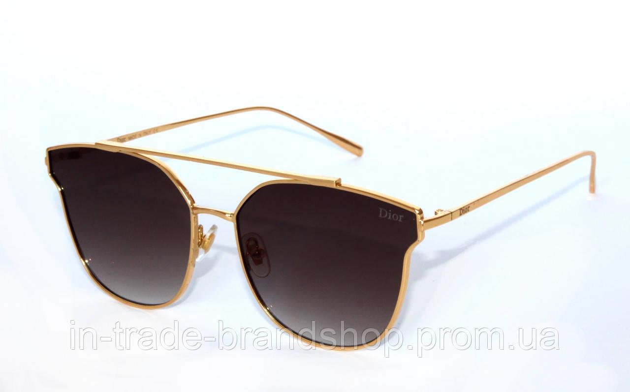 Солнцезащитные очки в стиле диор, солнцезащитные очки в стиле Dior