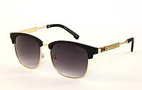 Солнцезащитные очки в стиле гучи, солнцезащитные очки в стиле Gucci