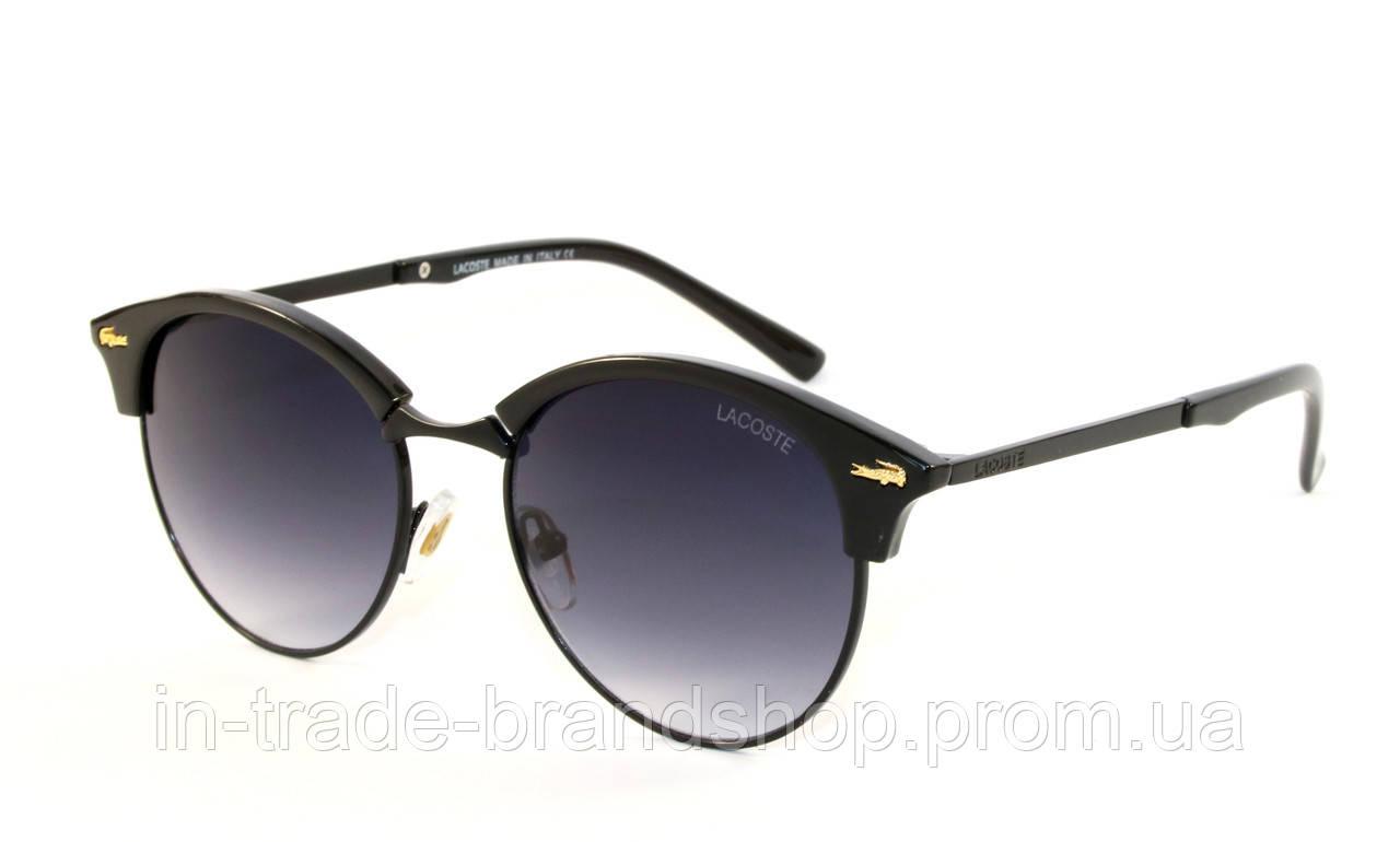 Солнцезащитные очки в стиле лакоста, солнцезащитные очки в стиле Lacoste