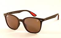 Солнцезащитные очки в стиле рей бан феррари, солнцезащитные очки в стиле Ray Ban Ferrari