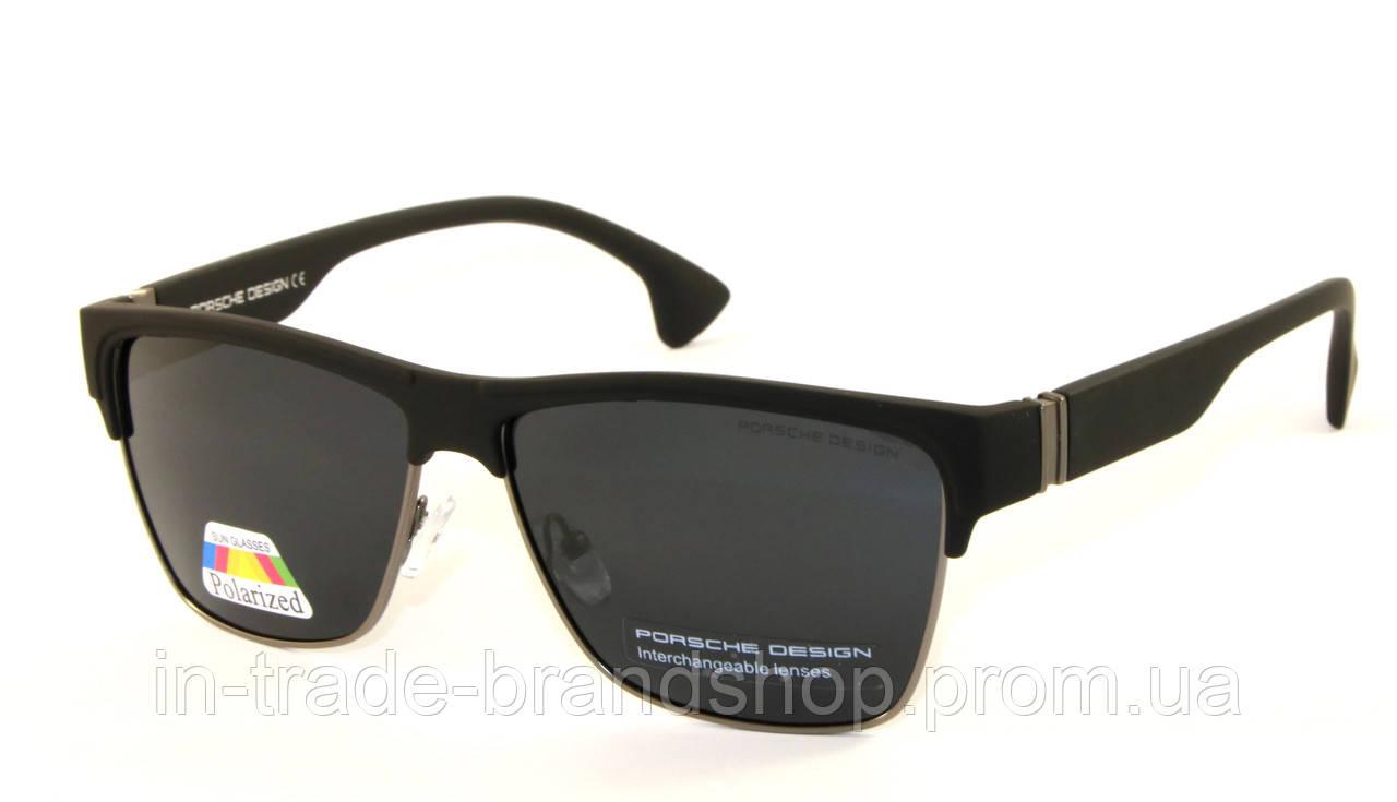 Солнцезащитные очки в стиле Porsche, солнцезащитные очки в стиле порше