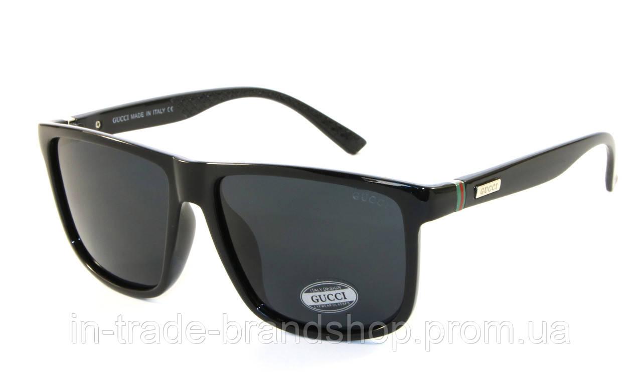 Солнцезащитные очки в стиле Gucci, солнцезащитные очки в стиле гучи