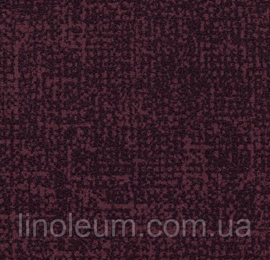 Ковролин Forbo Flotex Colour Metro t546027 /плитка 50*50 см