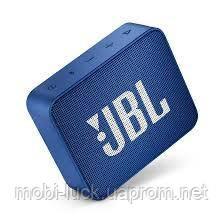 Лучшая цена! портативная акустика JBL Go 2