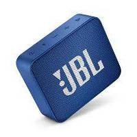 Лучшая цена! портативная акустика JBL Go 2 , фото 1