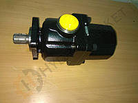 Поршневой насос 100 л/мин (Bi-rotational) моноблочный (на 10 поршней) Hiposan, фото 1