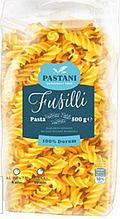 Макаронные изделия Pastani спиральки 500 г