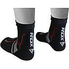 Тренировочные носки MMA Grappling RDX S, фото 5