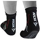 Тренировочные носки MMA Grappling RDX S, фото 7