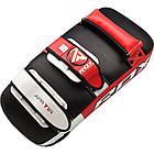 Пады для тайского бокса RDX Red (2шт), фото 5