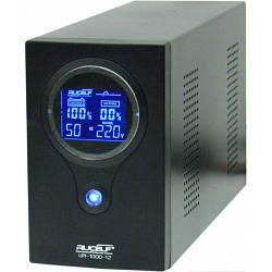 ИБП (UPS) линейно-интерактивный RUCELF UPI-1000-12-EL