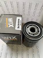 Фільтр масляний 92097E WIX