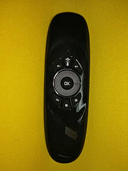 Универсальный пульт Air mouse C120 мышь+клавиатура