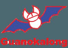Guanokalong