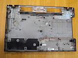 Корпус низ Нижняя часть корпуса HP ProBook 4710s БУ , фото 2