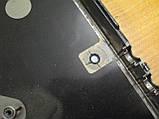 Корпус низ Нижняя часть корпуса HP ProBook 4710s БУ , фото 3