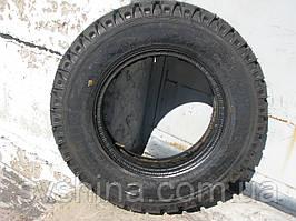 Грузовые шины 8.25R20 (240-508R) Белшина К84МБ,У-2, 10 нс.