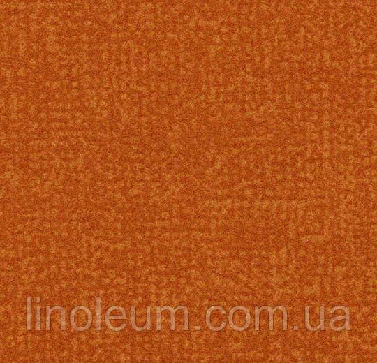 Ковролин Forbo Flotex Colour Metro t546025 /плитка 50*50 см