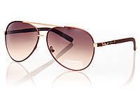 Мужские солнцезащитные очки 757c17 R147389