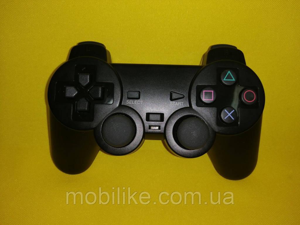 Джойстик-геймпад Wonderful Wireless Game World (PC/PS3/Xbox)