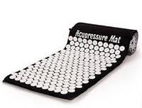 Массажёр для спины Acupressure Mat