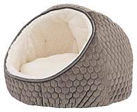 Trixie (Трикси) Livia Cuddly Cave Домик для собак и кошек 45 х 33 см