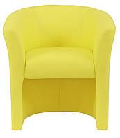 Кресло для кафе БУМ, фото 1