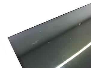 Матрица 15,4 дюйма (б/у) - N154L3-L03 Rev. C2- 30 pin- 1280x800 pix, фото 2