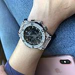 Женские наручные часы Hublot  (реплика), фото 2