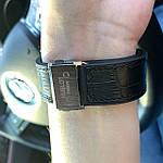 Женские наручные часы Hublot  (реплика), фото 4
