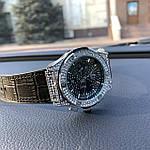 Женские наручные часы Hublot  (реплика), фото 3