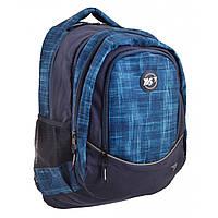 Рюкзак молодежный 1 Вересня Galaxy