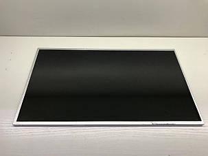 Матрица 15.6 дюйма (б/у) - B156XW02 - 40 pin - LED - 1366x768 pix - AU Optronics, фото 2