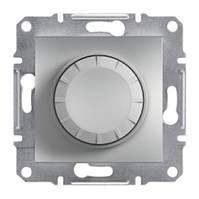 Диммер 600Вт алюминиевый Asfora Schneider electric EPH6400161