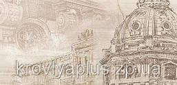 Коллекция Савои колизеум /Savoy Coliseum, фото 2