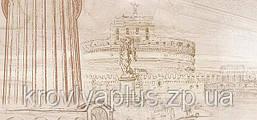 Коллекция Савои колизеум /Savoy Coliseum, фото 3