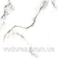 Плитка для пола Carrara 60x60 polished