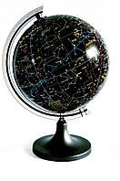Глобус звездное небо настольный оригинальный 250 мм с объяснением (рус.) BST 540093