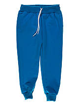 Пошиття штанів чоловічих, жіночих, дитячих, фото 2