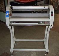 Ламинатор   RollLam  E65C