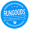 """Интернет магазин """"Rungoods"""""""
