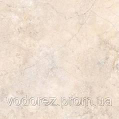 Плитка для пола Rhodos Crema 60x60 polished
