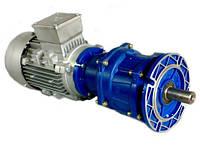 Мотор-редуктор к маслообразователю Т1-ОМ-2Т для перемешывания пищевых продуктов