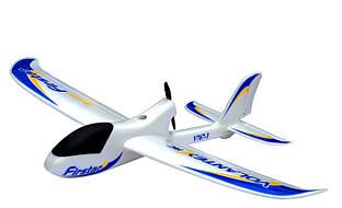 Авиамодель на радиоуправлении планера VolantexRC Firstar 4Ch Brushless (TW-767-1) 758мм RTF